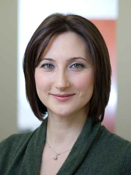 http://www.picturemorebusiness.com/files/gimgs/th-12_36_mmeyeryuliarabinovich12202011-8.jpg